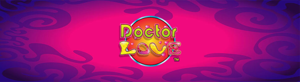 DOCTOR-LOVE