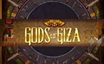 Gods of Giza146 x 91