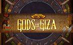 Gods of Giza146 x 91