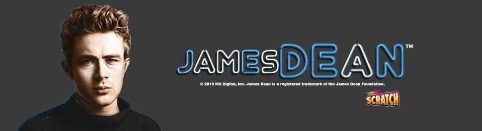 JD 970x265