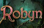 Robyn146 x 91