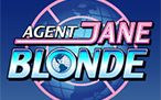 Agent Jane Blonde Mobile
