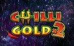 chilligold2 146x91