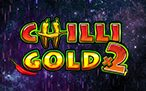 Chilli Gold 2 – Stellar Jackpots