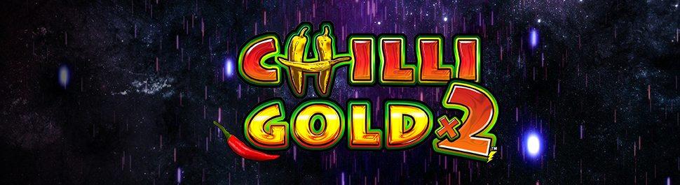 chilligold2 970x265
