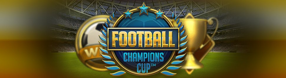 footballchamp 970x265