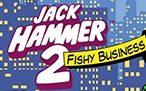 jack-kalapács-2