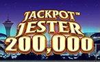 jackpot-jester