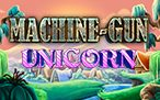 machine gun unicorn146 x 91