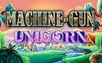 मशीन गन unicorn146 x 91