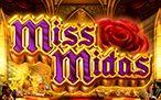 miss-midas