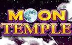 moon-temple
