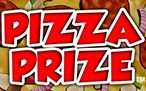पिज्जा-पुरस्कार