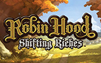 Robin Hood – Prince of Tweets
