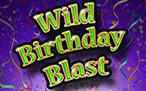 wild-birthday-blast
