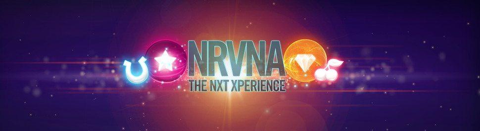 NRVNA Banner1