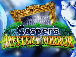 Casper146X91