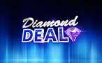 diamond-deal