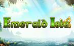 illa esmeralda