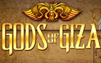 gods-and-giza