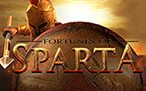 Fortunes of Sparta Online Slot | Play with £800 Bonuses at Top Slot Site!