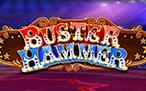 buster-hammer
