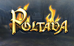 Poltava : Flames of War