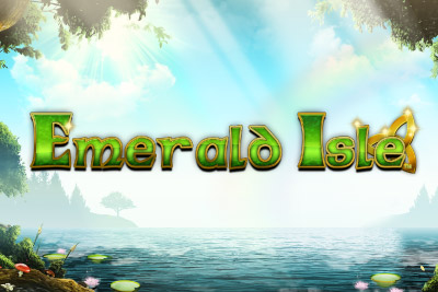 emerald-isle