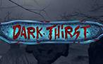escura sede