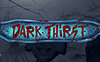 dark-thirst