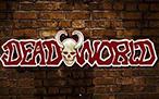 मृत दुनिया