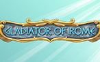 gladiador-de-roma