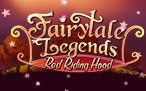 Fairy Tale Legends