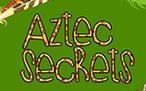 segredo azteca