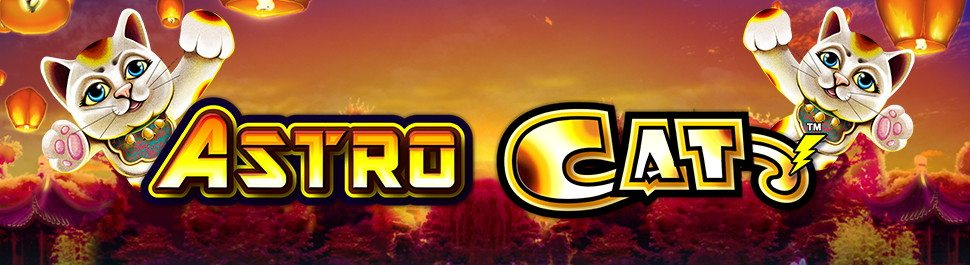 astrocat-banner