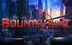 bounty-hunt