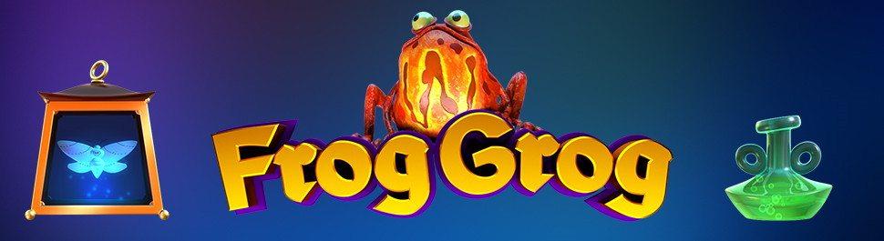 froggrog-banner