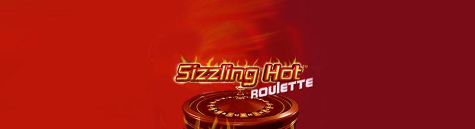 sizzilinghotroulette