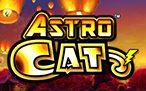 एस्ट्रो बिल्ली