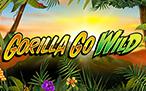 गोरिल्ला-जाने के जंगली