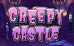 creepy-castle