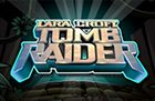 Tomb Raider Secret of The Sword | Online Bonus Slot!