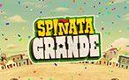 spinata-ग्रेंड