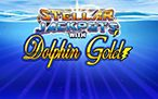 Stellar-jackpots-with-delphin-gold