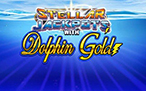 Stellar-jackpots-with-dolphin-gold