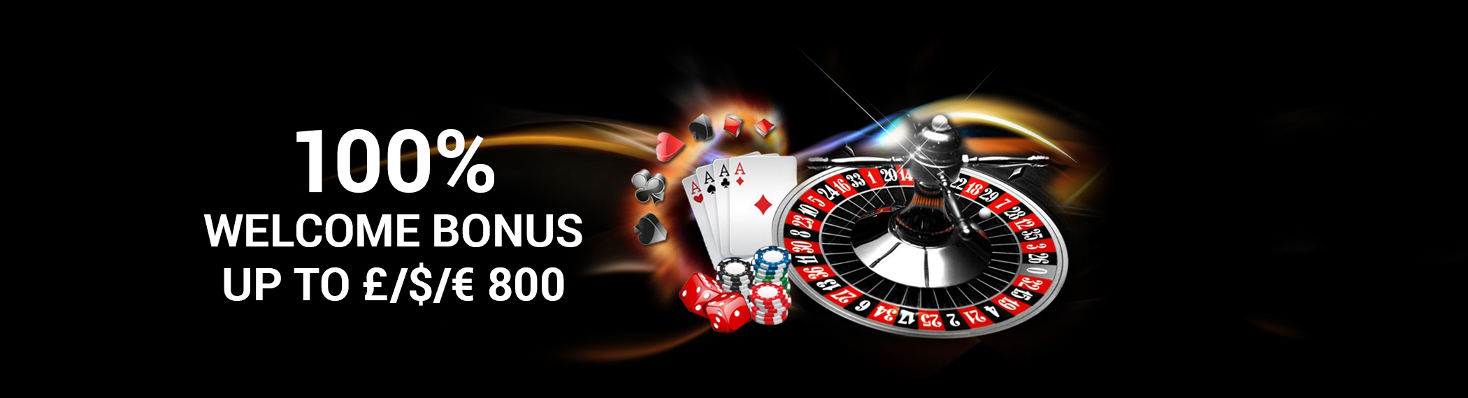 UK Casino Instant Deposit Bonus Reward
