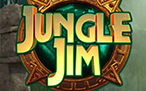 Jungle-Jim