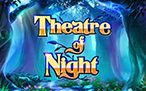 Theatre-of-night