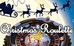 christmasroulette