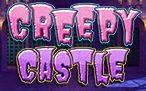 Creepy-crystal-tss